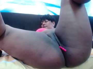 [09-07-21] playanalsexx record private XXX show from Chaturbate.com
