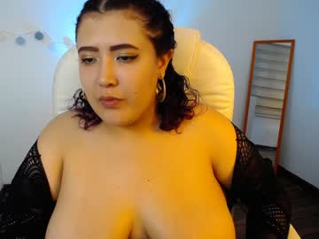 [08-07-20] yeiyei_ show with cum from Chaturbate