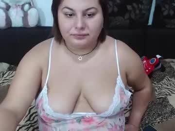 [04-10-21] victoriakink record public webcam video