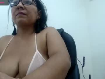[26-03-21] mariahaan record public show video from Chaturbate