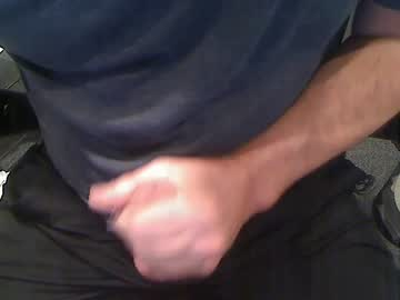 [03-09-20] 30jamesfr record show with cum from Chaturbate