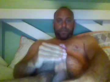 [28-06-20] jerkbud6969 record video from Chaturbate