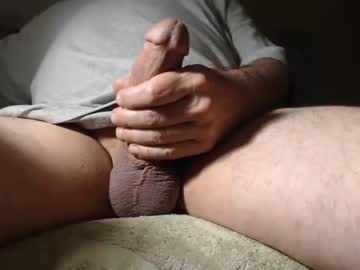 [23-06-20] longfellow5 private show from Chaturbate.com