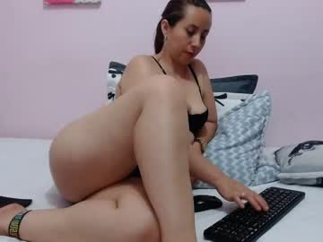 [17-03-21] rachell_ms blowjob show from Chaturbate.com