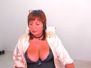 [09-08-20] heartbreakerjill show with cum from Chaturbate