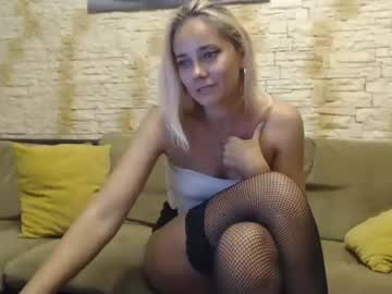 [14-07-21] angelface4you chaturbate private XXX show