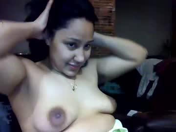 [24-05-21] el3ctraa webcam