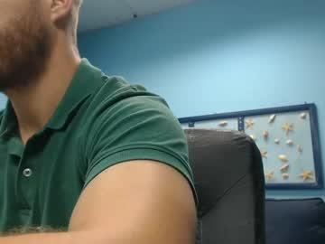 [05-07-21] rolandmuscle public webcam video from Chaturbate