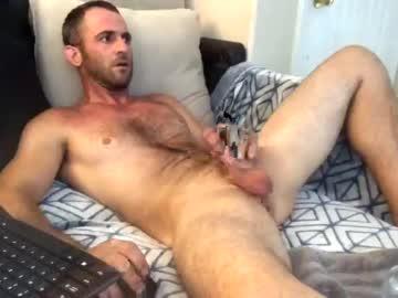 [15-07-20] chester_str8nhrny private XXX video from Chaturbate.com