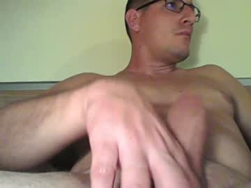 [29-09-20] mr_thickcock28 private sex show from Chaturbate.com