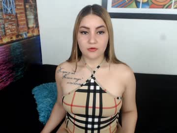 [27-04-20] valery_wet show with cum from Chaturbate