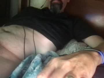 [18-09-21] 2mindrill record public webcam video from Chaturbate.com