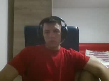 [06-04-20] alexwallker1 record webcam video from Chaturbate.com