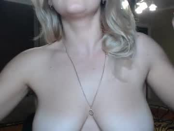 [12-11-20] kitty_kate__ show with cum from Chaturbate.com