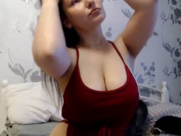 [07-04-21] mila12000 record public webcam video from Chaturbate