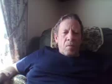 [21-05-20] courieral1 premium show from Chaturbate