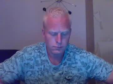[27-04-20] dutchmuscleboy87 record video from Chaturbate.com