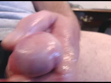 [13-09-20] 00_pleasing_00 record public webcam from Chaturbate.com