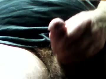 [17-10-21] homers798 record blowjob show from Chaturbate.com