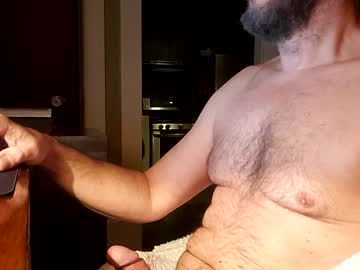 [17-01-21] mountainmanny record premium show from Chaturbate.com