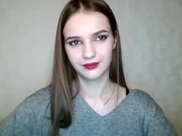 [17-02-21] olechka0018 public webcam video from Chaturbate