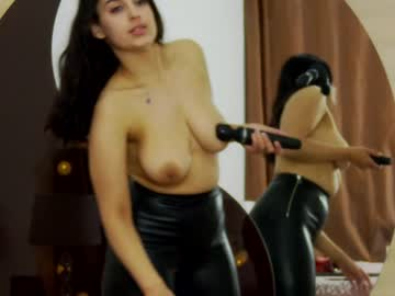 [26-04-21] valleriejonnes record private sex video from Chaturbate.com