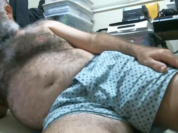 [27-07-20] y674u1 private webcam from Chaturbate