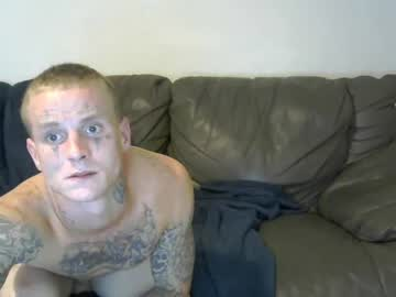 [05-07-20] kyal_jas show with cum from Chaturbate