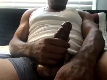 [07-09-21] lickerdown1 chaturbate show with toys