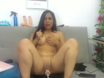 [01-08-21] sara_velez__ video