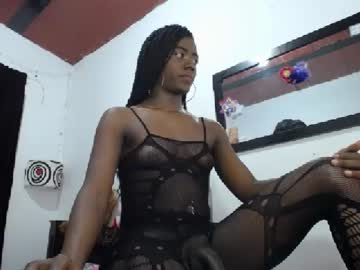 [25-06-20] divablackhotts show with toys from Chaturbate.com