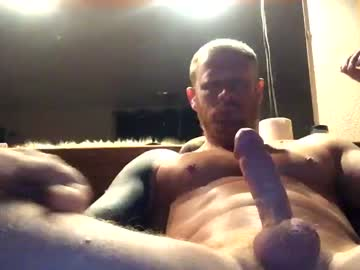 [08-02-21] marriedwithcildren show with toys from Chaturbate