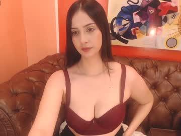 [11-11-20] julieta_grey chaturbate webcam record