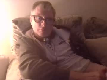 [25-09-20] rusty69x video with toys from Chaturbate.com