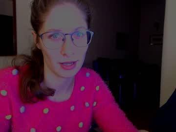 [25-01-20] sunny__bunny chaturbate public webcam video
