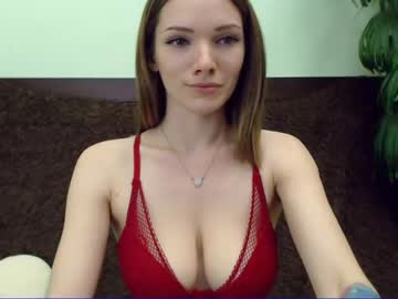 [31-05-21] amberjanej show with cum from Chaturbate.com