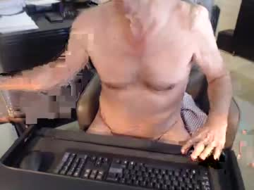 [22-03-21] barrylight record public show video from Chaturbate.com