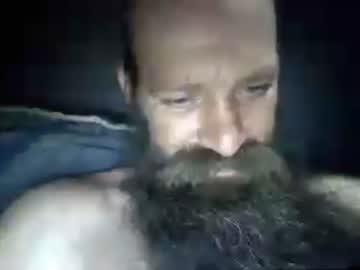 [20-07-21] sitonmybeardxxx record private XXX video from Chaturbate
