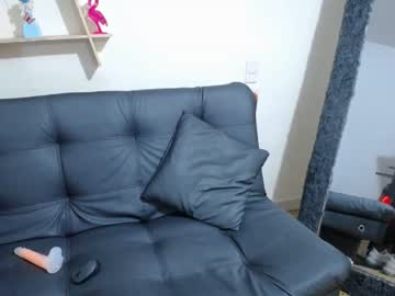 [18-02-20] camilo_jar01 cam video from Chaturbate