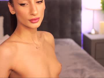 [03-03-21] wowkatina private webcam