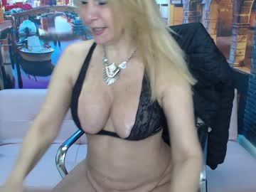 [24-05-21] cristal_ayala record video with dildo from Chaturbate
