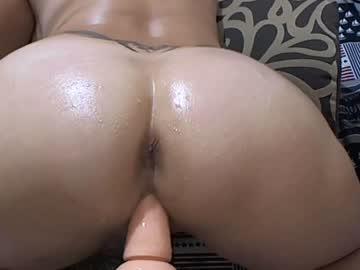 [11-08-20] jillaster record webcam show from Chaturbate