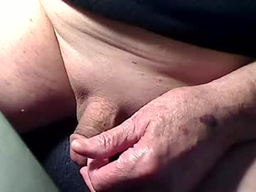 [20-01-20] vintagemjb2 video with dildo