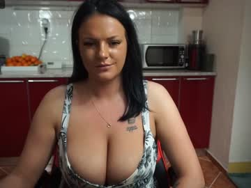 [23-12-20] kinkymony record video with dildo from Chaturbate