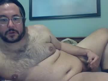 [27-03-21] langoste chaturbate nude record