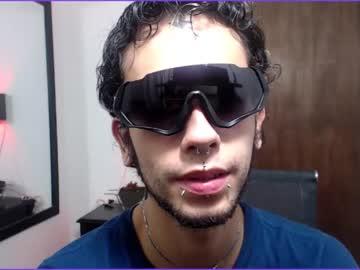 [20-08-21] lord_asmodeus_ chaturbate webcam