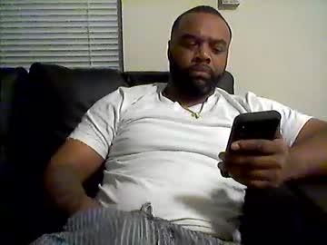 [29-01-21] wannabustanutinyourmouth private sex video