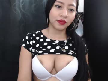[08-06-20] 069veronica record show with cum from Chaturbate