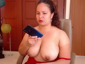[03-11-20] cathaarizti blowjob show from Chaturbate.com