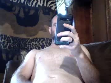 [06-09-20] eyecandyy420 record private sex video from Chaturbate